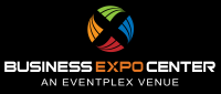Business Expo Center
