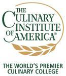 The Culinary Institute of America - New York