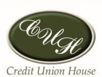 Credit Union House