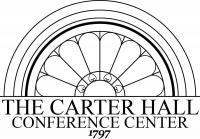 The Carter Hall Conference Center