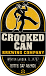 Crooked Can Brewery