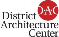 District Architecture Center