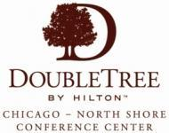 North Shore Conference Center at Double Tree by Hilton Chicago North Shore