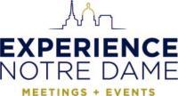 Experience Notre Dame