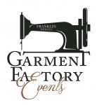 The Garment Factory
