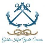 Golden Knot Yacht Services