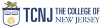 TCNJ - The College of New Jersey
