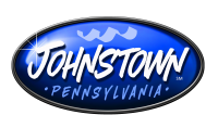Greater Johnstown Cambria County CVB