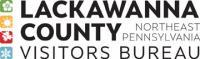 Lackawanna County Visitors Bureau