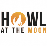 Howl at the Moon - Louisville