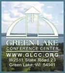 Green Lake Conference Center & Lakeside Hotels