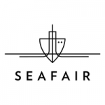 Seafair Miami