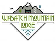 Wasatch Mountain Lodge