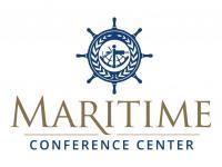 Maritime Conference Center