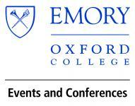 Oxford College of Emory University