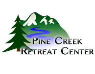 Pine Creek Retreat Center