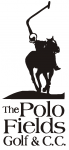 The Polo Fields Golf & Country Club