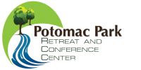 Potomac Park Retreat & Conference Center
