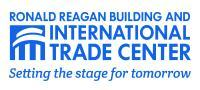 Ronald Reagan Building and International Trade Center