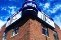 Summit & Marquis Theater