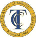 Tallahassee Community College Conference & Events