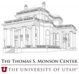 Thomas S. Monson Center
