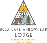 UCLA Lake Arrowhead Lodge, Conference Center and Family Resort