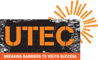 UTEC Events & Catering