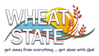 Wheat State Retreat Center