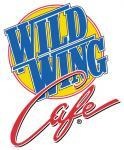 Wild Wing Cafe - Spartanburg Downtown