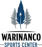 Warinanco Sports and Events Center