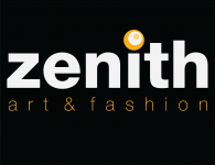 Zenith Art & Fashion