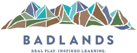 Badlands, LLC