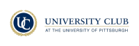 University of Pittsburgh Conference Services
