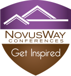Lutheridge Camp and Conference Center/Novusway Ministries