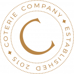 COTERIE Chicago