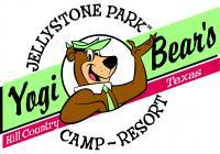 Yogi Bear's Jellystone Park Hill Country