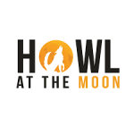 Howl at the Moon - Houston