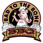 Bad to the Bone BBQ Event Center