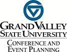 Grand Valley State University - Pew Grand Rapids Campus