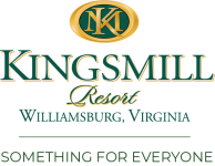 Kingsmill Resort & Conference Center