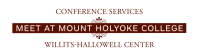 Willits-Hallowell Conference Center & Hotel - Mount Holyoke College