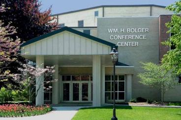 Top Pennsylvania Conference Centers and Meeting Facilities