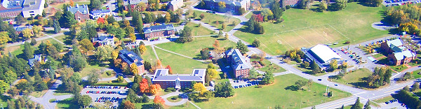 Conference Centers in Maine