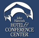 John Hancock Hotel & Conference Center in Boston